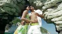 bachna ae haseeno hindi songs videos