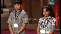 Indian Idol Junior 23rd June 2013Pt2