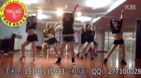 常州钢管舞,常州钢管舞培训,常州钢管舞学校06 春暖花开相关视频