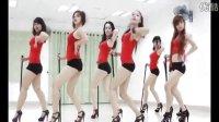 【聚星舞蹈】聚星酒吧领舞 ds平台领舞 性感钢管舞 日韩爵士舞