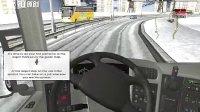 视频: 中国卡车模拟通化DJ宝宝永久QQ1065032178