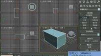 3dmax室内设计视频教程 3dmax视频教程  3dmax2011在线学习