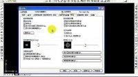 cad2007基础教程12  环境设置-3