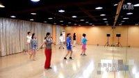 闵行区舞蹈学校 热舞舞蹈培训 莘庄店周四 Jazz&hiphop 免费试课