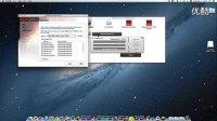 AE插件:Trapcode CS6 套件MAC版安装教程