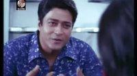 Bachelor 2004_bangla movie_xmuku