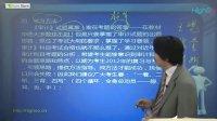 视频: 2013年注册会计 审计 基础班02 王生根 联系QQ2939875143