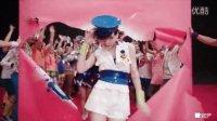 吴莫愁《就现在》无字幕超清HD版 MoMo 百事可乐 MV 《中国好声音》第二季 推广曲