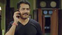 Premachi Goshta indian  marathi movie  2013
