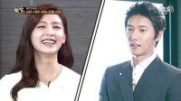 《结婚的女神》专访-李尚禹