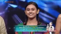 Indian Idol Junior 29th June 2013 part 2