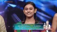 Indian Idol Junior 29th June 2013 part 2