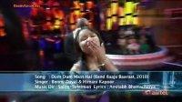 Indian Idol Junior 29th June 2013 part 1