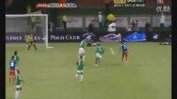 messi XI vs World XI 9-6 all goals and highlights june 29