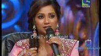 Indian Idol Junior 29th June 2013pt2