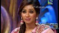 Indian Idol Junior 29th June 2013pt1