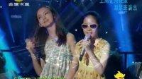 中国新声代 第一季 上周优秀班级海泉班演出 《南屏晚钟》130630 中国新声代