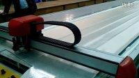 玻璃钢游艇制造