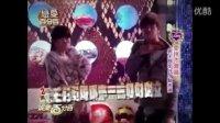 [小鬼x蝴蝶] Xiao Gui & Hu Die 鬼蝶 MV falling in love