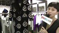 上海服装设计协会---设计师沙龙第2季向经典致敬Content目录