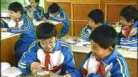 中小学安全教育警示录(教师篇)3消防警示