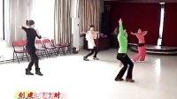 新闻20130701县文化馆采取积极措施 开创群众文化工作新局面