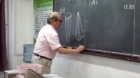 北京寄宿学校——君谊中学美术班