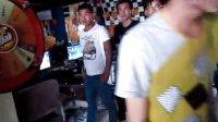 视频: 2013年QQ飞车全民争霸赛第三周赛甘肃酒泉市兄弟网吧转盘