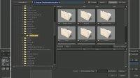 [PS]ps教程photoshop教程3d教程3dmax教程coreldraw教程cad教程ai教程