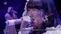 130702 AKB48 柏木由紀 ライブ&ミュージックビデオスペシャル