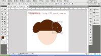 [PS]psCS5抠图教程 photoshop ps调色技巧 ps抠图教程 ps联盟