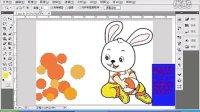 [PS]psCS5教程 photoshop滤镜 ps调色技巧 ps头发抠图教程 ps联盟