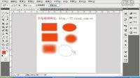 [PS]ps教程 ps教程视频 ps制作 photoshop基础教程 ps抠图 ps下载安装