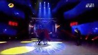 新式火笼出人 李永军大型魔术 舞台大型道具魔术