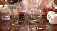 Wang Zhe Zhi Xiang-Scented tea brewing guide