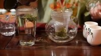 Ming Qian An Ji Bai Cha-Green tea brewing guide
