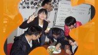 视频: 2杭州总代,杭州管家婆软件,杭州销售中心,杭州点航科技
