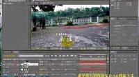 AE教程AE基础教程AE视频教程AE案例教程