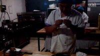 【港式点心】水晶虾饺的做法