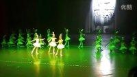 002芭蕾萤火虫