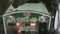 电脑游戏软件 美女老虎娱乐野兽水果机 (免费上分,非机器)