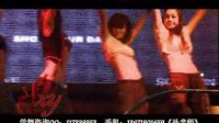 A-上海钢管舞培训【轩依★孙老师】S1 夏同学网新地址97相关视频