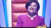 爱拼才会赢 2013 最具网络人气创业家奖 刘德华 130707 爱拼才会赢