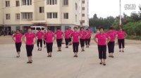 五湖四海舞蹈队