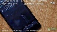 三星S4 VS 索尼L36h对比评测  上海不夜城壹号店手机