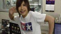 【2013.7.2】金爆 kirisho GACKT talk nippon放送 part3