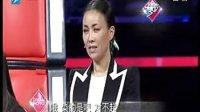 第二季《中国好声音》启动2  20130708