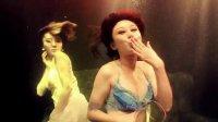 黄渤单曲《不醉》MV