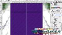 ps教程_VI制作网页设计课程欣赏