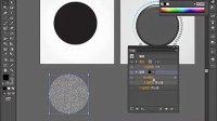 AI视频教程_AI教程_AI实例教程_UI篇_音量按钮